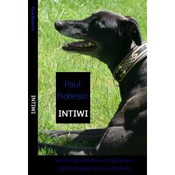 Intiwi