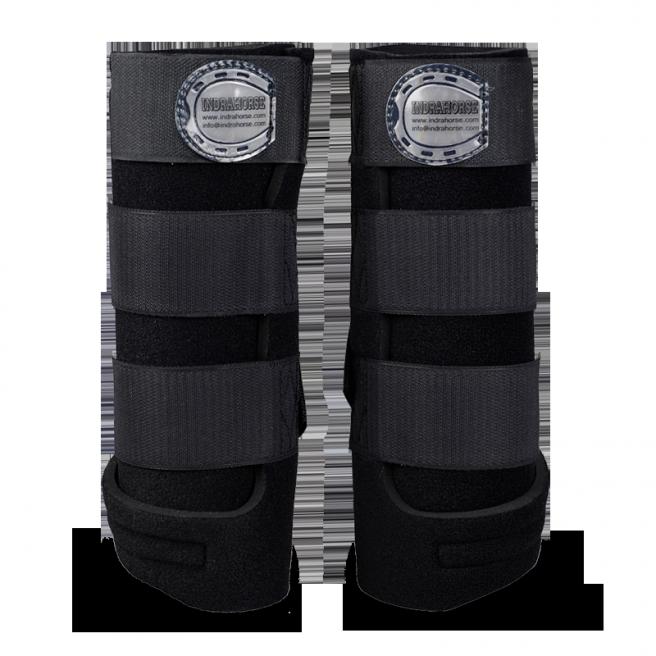 Legprotectors CLASSIC Black