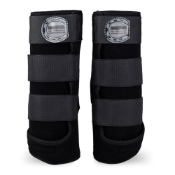 Legprotectors ELITE Black