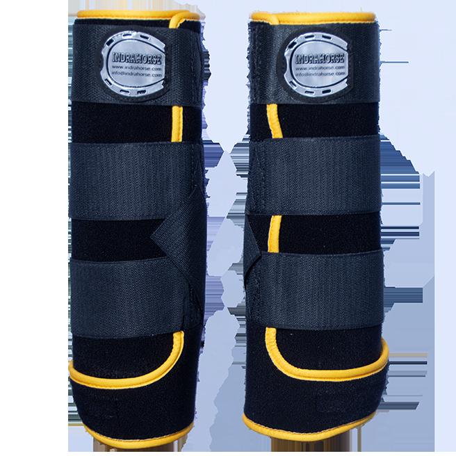 legprotecor-fantasy- black-yellow