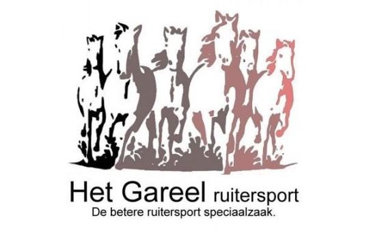 HET GAREEL RUITERSPORT