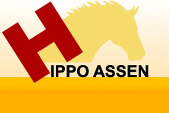 Hippo Assen