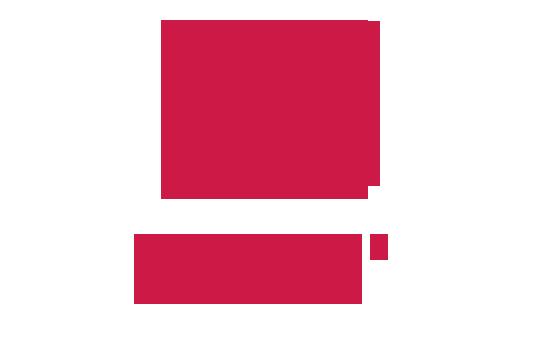 Ruitershop Beerens