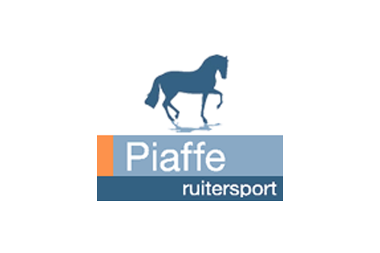 Piaffe Ruitersport