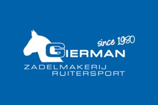 Gierman Zadelmakerij & Ruitersport