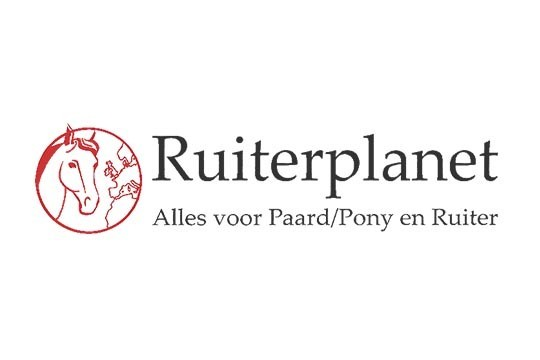 Ruiterplanet