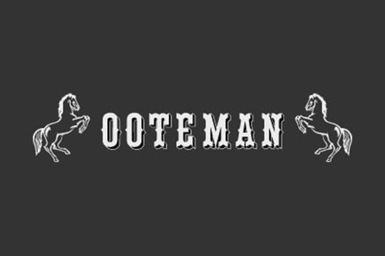 Ooteman