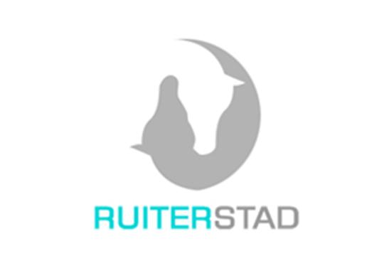 Ruiterstad