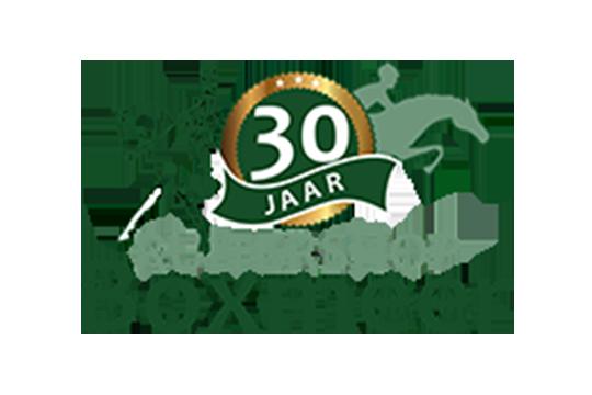 Ruitershop Boxmeer