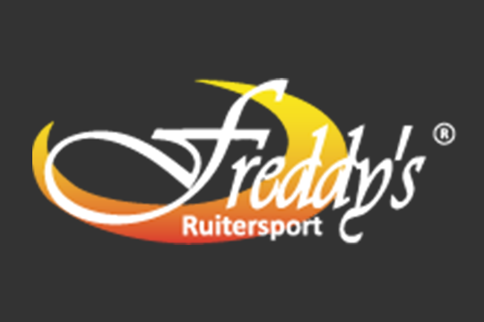 Freddy's Ruitersport