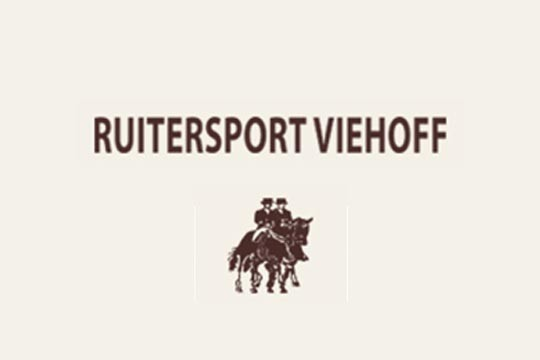Ruitersport Viehoff