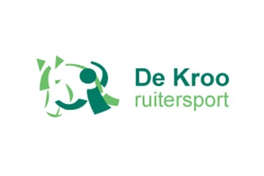 De Kroo ruitersport
